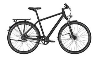 Kalkhoff Endeavour 8 von Erft Bike, 50189 Elsdorf