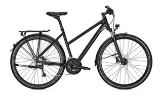 Kalkhoff Endavour von Radsport Borens, 53604 Bad Honnef