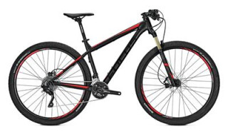Focus Black Forest LTD von Radsport Borens, 53604 Bad Honnef