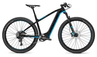 Focus Bold2 29 Pro von Zweirad Center Legewie, 42651 Solingen