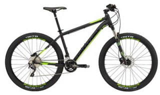 Cannondale Trail 2 von Radsport Borens, 53604 Bad Honnef