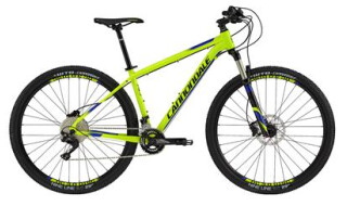 Cannondale Trail 1 von Radsport Borens, 53604 Bad Honnef