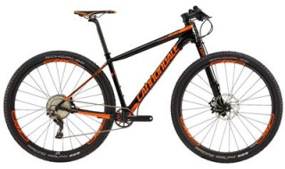 Cannondale F-Si Carbon 2 von Radsport Bomm, 46240 Bottrop