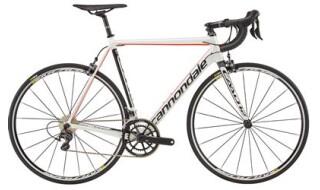 Cannondale CAAD 12 Ultegra von Bikehouse, 01917 Kamenz