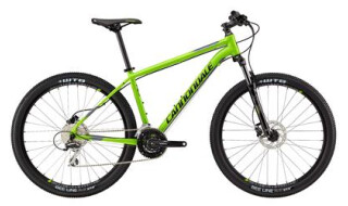 Cannondale Trail 6 von Radsport Borens, 53604 Bad Honnef