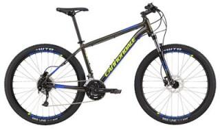 Cannondale Trail 5 von Bikehouse, 01917 Kamenz