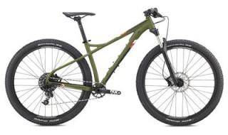 Fuji TAHOE 29  1.5 von Rad-Sportshop Odenwaldbike, 64653 Lorsch