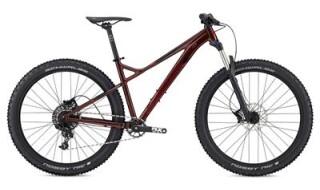 Fuji BIGHORN 27,5+  1.5 von Rad-Sportshop Odenwaldbike, 64653 Lorsch