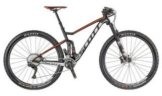Scott Spark 930 von Radsport Gerbracht e.K., 34497 Korbach