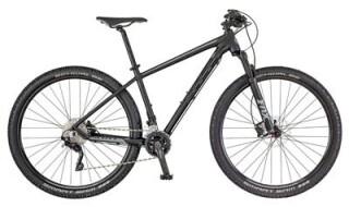 Scott Aspect 900 black/grey von Schulz GmbH, 77955 Ettenheim