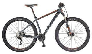 Scott Aspect 710 von Zweirad Center Legewie, 42651 Solingen