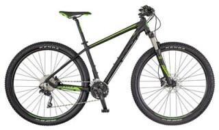 Scott Aspect 920 von Zweirad Stellwag, 64711 Erbach