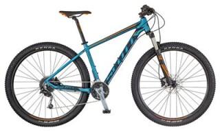 Scott Aspect 930 von Zweirad Center Legewie, 42651 Solingen