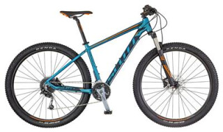 Scott Aspect 730 von Zweirad Center Legewie, 42651 Solingen