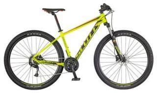 Scott Aspect 750/950 von Radsport Gerbracht e.K., 34497 Korbach