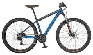 Scott Aspect 760 von Zweirad Center Legewie, 42651 Solingen