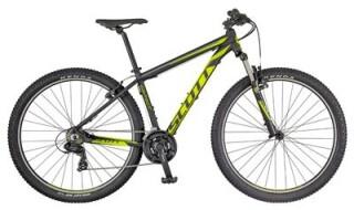 Scott Aspect 780 von Zweirad Center Legewie, 42651 Solingen