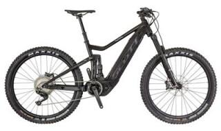 Scott E-Genius 710 von Rad-Sport Schriewer e.K., 49176 Hilter a.T.W.