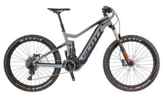 Scott E-Genius 720 von Zweirad Center Legewie, 42651 Solingen