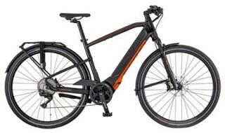 Scott E-Silence 10 von Fahrrad Schwan, 49324 Melle