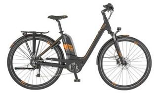 Scott Sub Active eRide Unisex von Mattheß` Bike Shop, 06901 Kemberg