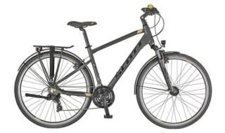 Scott SUB Sport 30 von Zweirad Center Legewie, 42651 Solingen