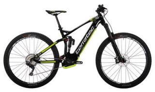 Corratec Corratec  E Power RS 150 29 CX 500W von Zweirad Eidenhammer, 83410 Laufen