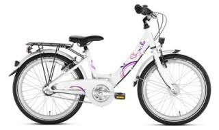 Puky Skyride 20-3 Alu von Fahrrad Wollesen, 25927 Aventoft