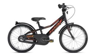 Puky ZLX 18-3 Gang schwarz von Fahrrad Imle, 74321 Bietigheim-Bissingen