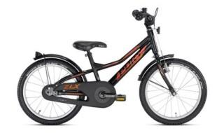 Puky ZLX 18-1 Alu Schwarz 2019 von Fahrrad Imle, 74321 Bietigheim-Bissingen
