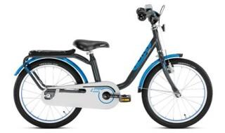 Puky Z 8 von Fahrrad Wollesen, 25927 Aventoft