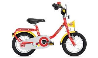 Puky Z2 in rot von WM-Bike, 40211 Düsseldorf