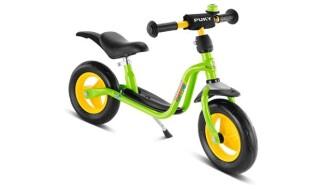 Puky LR M Plus Kiwi von Fahrrad Imle, 74321 Bietigheim-Bissingen