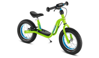 Puky LR XL Kiwi von Fahrrad Imle, 74321 Bietigheim-Bissingen