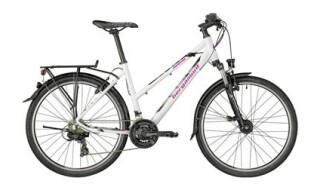 Bergamont REVOX ATB 26 LADY white-black-pink 2018 von Fahrrad Imle, 74321 Bietigheim-Bissingen