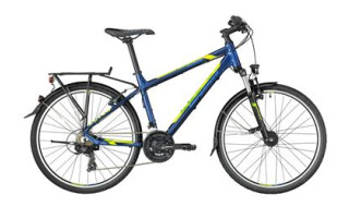 Bergamont Revox ATB 26 Gent von Fahrrad & Meer, 25335 Elmshorn