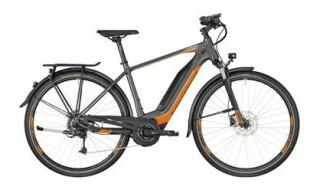 Bergamont E - Horizon 6.0 Gent von Zweirad Pritscher, 84036 Landshut