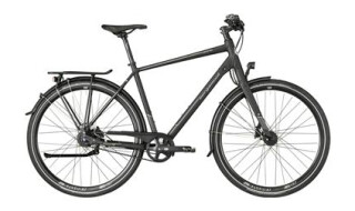 Bergamont Vitess N8 Belt von Rad+Tat Fahrradhandel GmbH, 59174 Kamen