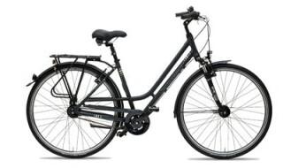Gudereit Comfort 7.0 von Fahrrad Wollesen, 25927 Aventoft
