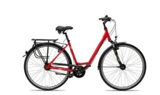 Gudereit Comfort 8.0 von Radsport Nagel, 91074 Herzogenaurach