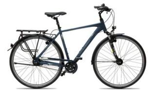 Gudereit Comfort 7 von SANDAU Bike + Sport, 29633 Munster