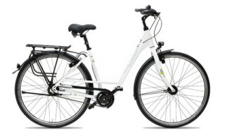 Gudereit Comfort 7.0 von Radsport Hellweg, 26683 Saterland OT Ramsloh