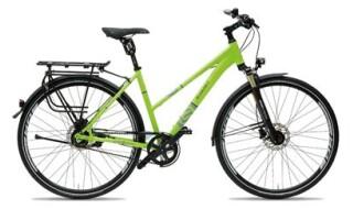 Gudereit Premium 8.0 evo von Fahrrad Wollesen, 25927 Aventoft