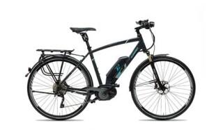 Gudereit ET 8 Evo von Rundum, der Fahrradladen, Matthias Ilg, 73433 Aalen - Wasseralfingen