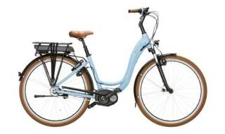 Riese und Müller Swing City von Bike-Shop Mertens, 63785 Obernburg