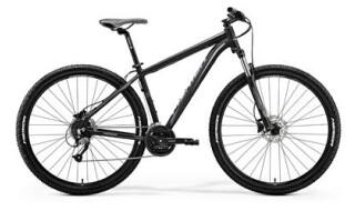 Merida Big Nine von Zweirad Center Dieter Klein GmbH - cycle-Klein, 58095 Hagen