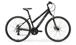 Merida Crossway 15 (Mod. 2017) von Vilstal-Bikes Baier, 84163 Marklkofen