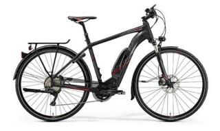 Merida E-Spresso 900EQ, Herren XL59cm, schwarz von Fahrrad Heidemann, 54290 Trier