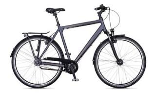 Kreidler Raise Rt+ Shimano Nexus 8-Gang /RT / HS11 von Fahrrad & Meer, 25335 Elmshorn