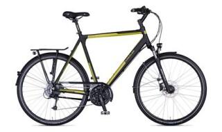 Kreidler Raise RT+ Shimano Deore 3x9/Disc von Fahrrad & Meer, 25335 Elmshorn